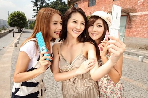 How to attract Chinese tourists with the Digital?