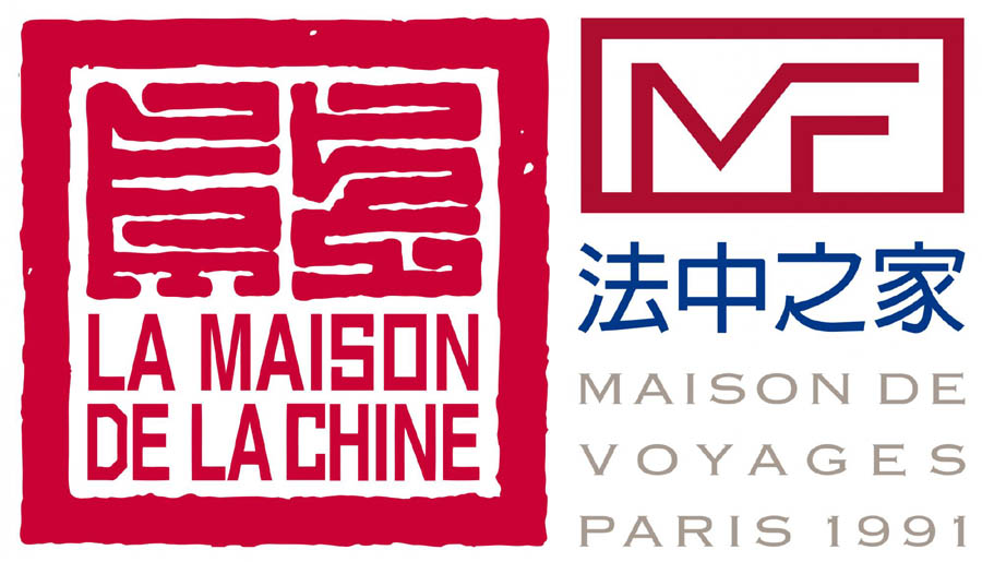 Chinese tourists agency travel hospitality marketing - Maison de la chine paris ...