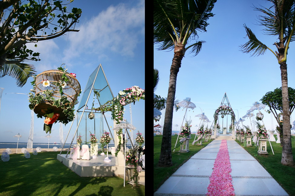 bali-wedding-photographer-09