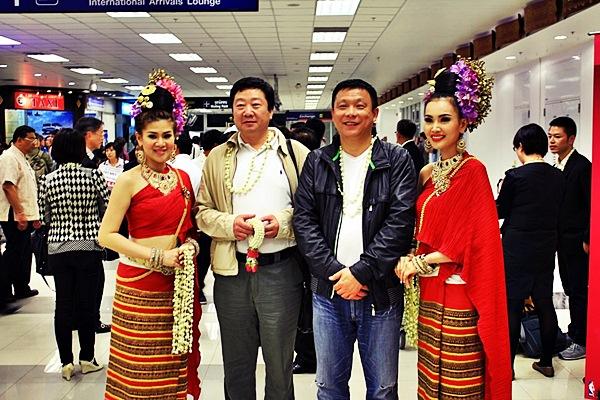 chinese-tourist-thailand