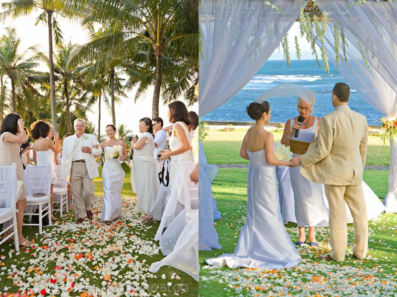 wedding-Bali-luxury