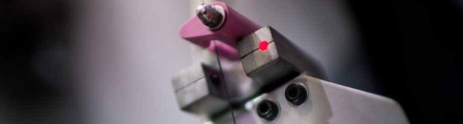 Fil Control : Sensor Manufacturer