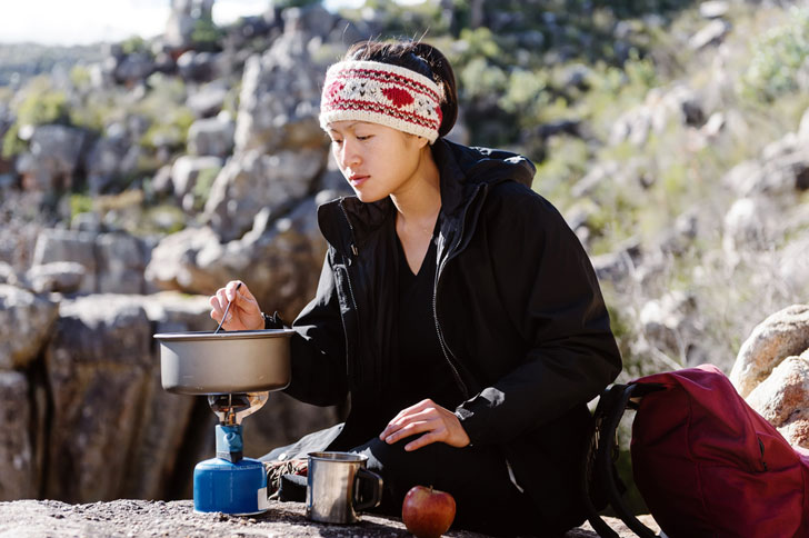 camp-stove