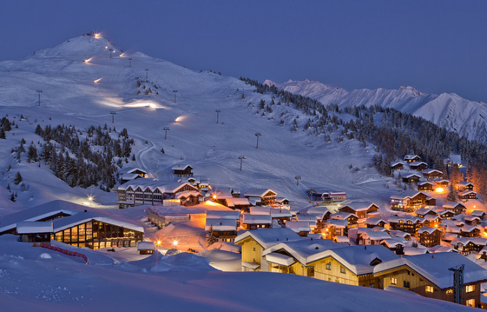 verbier-switzerland-ski-resort