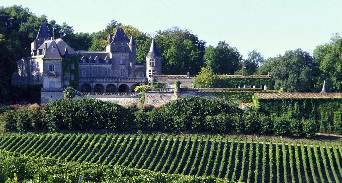 chateau_vin_bordeaux_1
