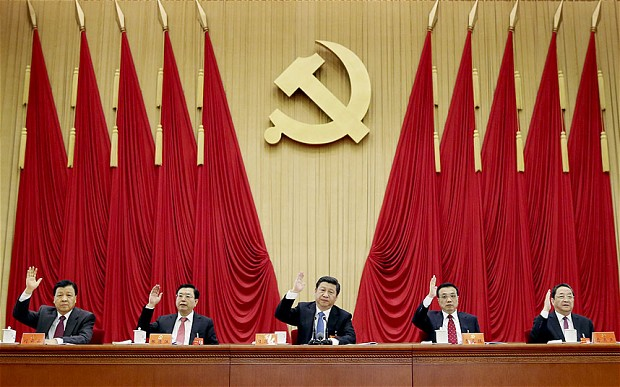 china-vote_2731876b