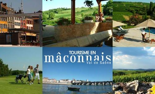 Macon tourism