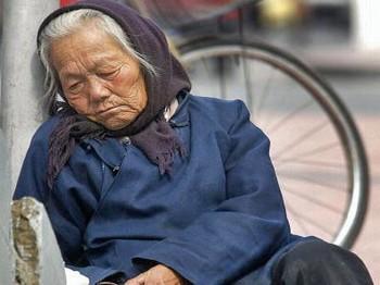 2733394china_old_lady_medium