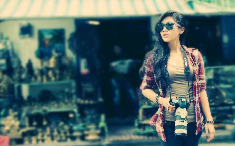 Chinese tourist 3