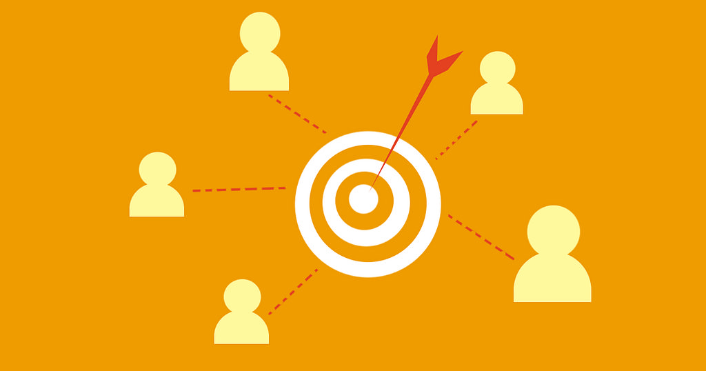 What is the right lead generation strategy for a travel Agency in China