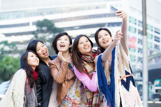 Why Travel Agencies have to invest Online Communication in China?