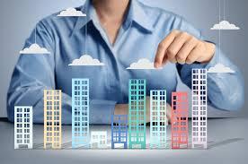 Chinese investors bullish on Indian real estate