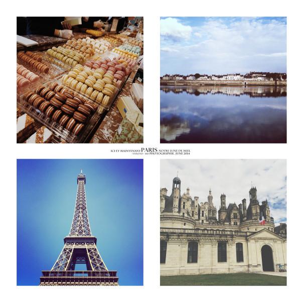 chinois-Paris7