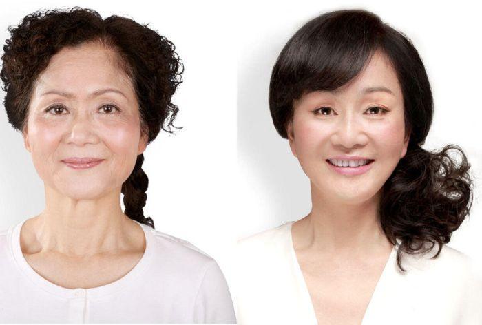 chinese_surgery_05