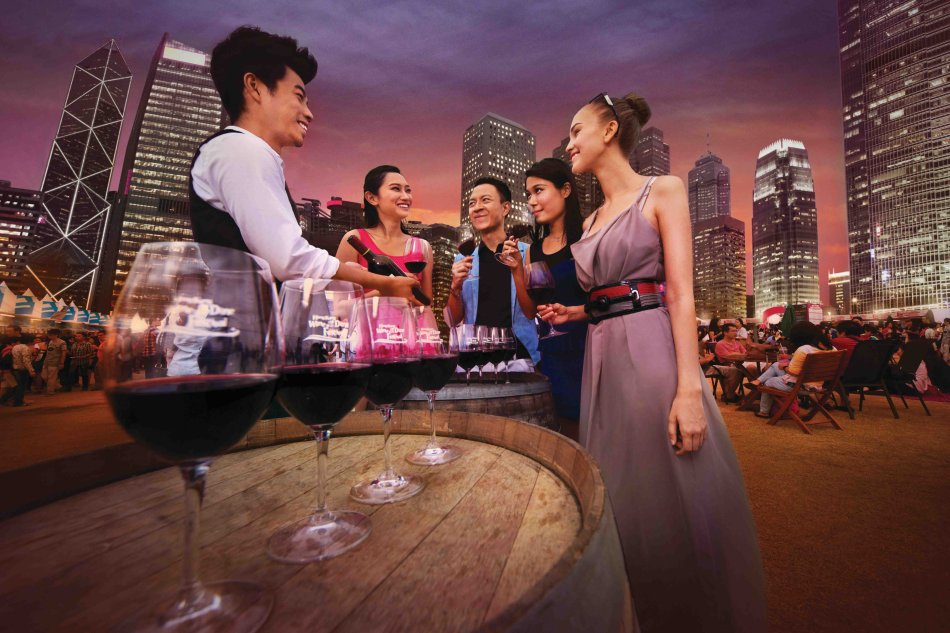 You want to sell your Wine in China ? Follow these Tips