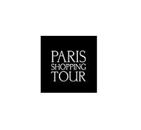 Paris Shopping Trip