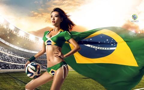 How to Lure Chinese Tourists in Brazil