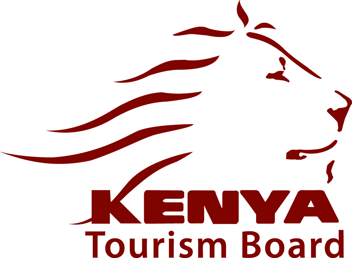 Why chinese tourists are falling in love with kenya chinese kenya chinese billionaire biocorpaavc Image collections