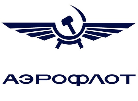 Aeroflot-Russian Airlines