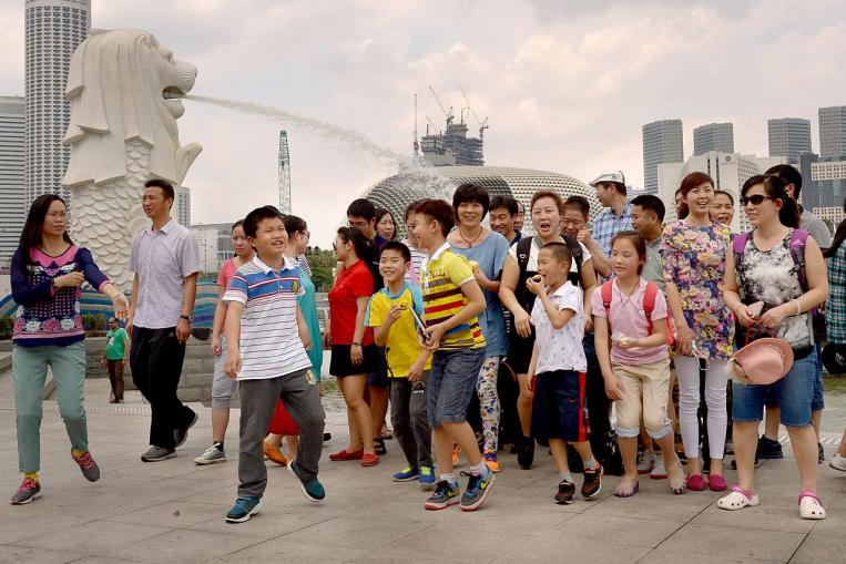 chinese tourists travel motivations and What is your motivation for traveling is china safe for tourists what motivates tourists to travel to exotic destinations.