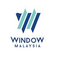 Windows Malaysia