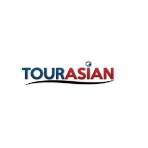 Tourasian