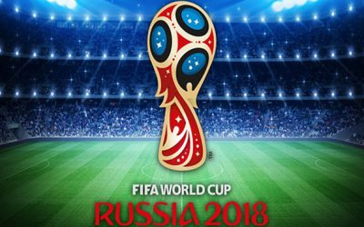 +40 000 Chinese people visited Russia during World Cup