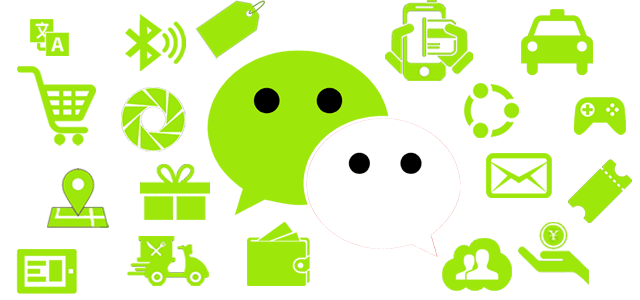 WeChat mini-programs have been taking China's ecommerce industry by storm.