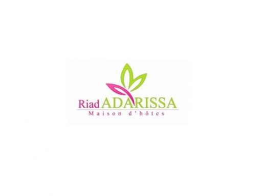 Riad Adarisa