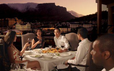 + 50% more Chinese tourists in Africa (and how to take advantage?)