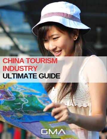 Low Budget Marketing ideas for your Business in China