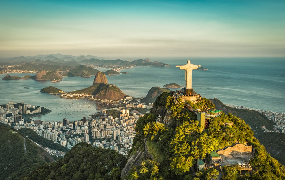 Brazil Brazil International
